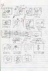 20070403_kanikan_bamen_old.jpg